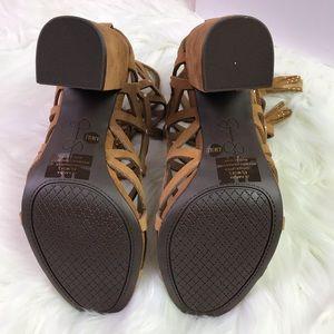 Jessica Simpson Shoes - Jessica Simpson Shoes, New in Box